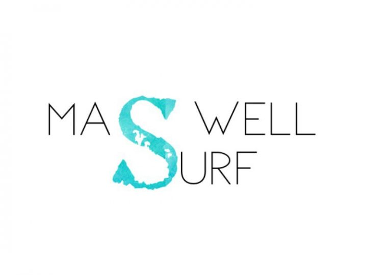 MaSwell surf